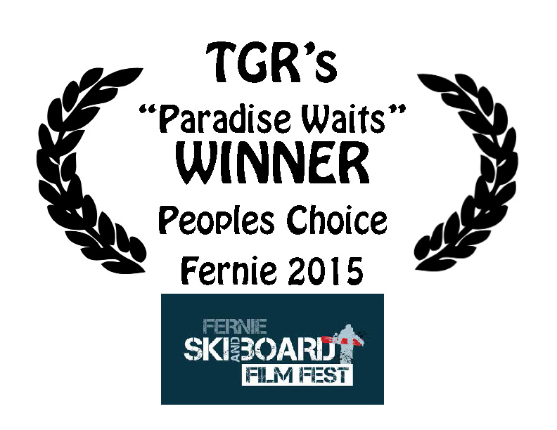 Fernie-Ski&Board-Film-Fest-People's_Choice
