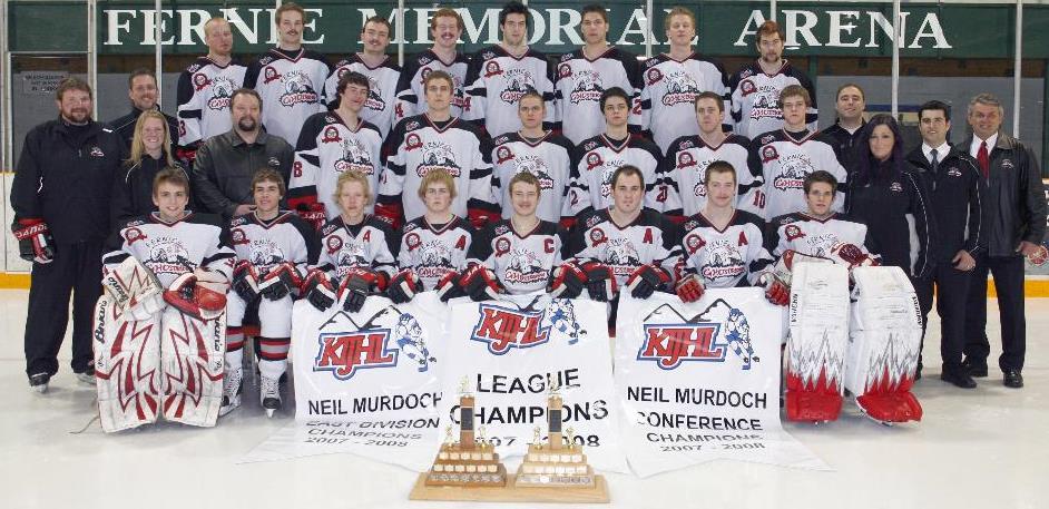 2008-champs.jpg