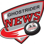 Ghostriders in Playoffs