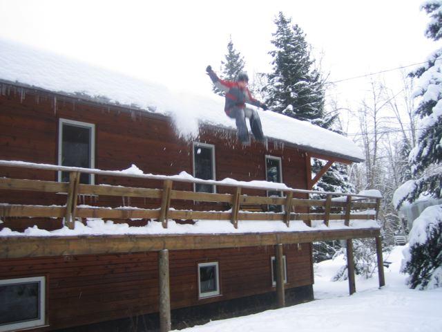 roof jumper 3