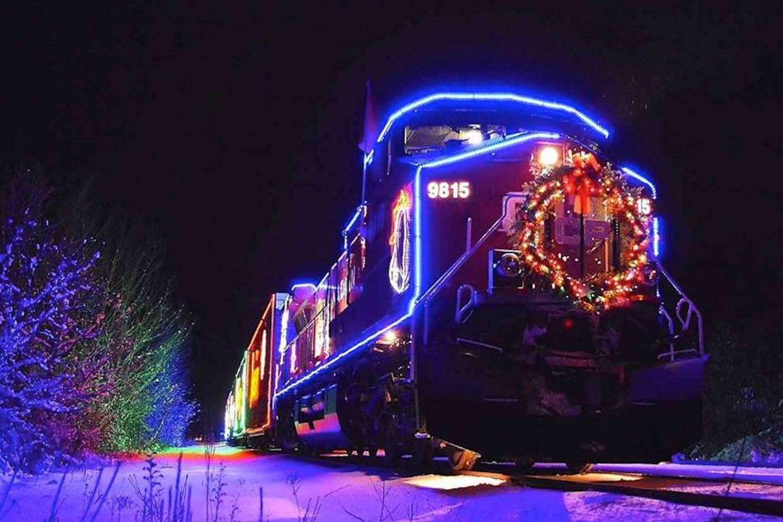 holiday-train-joelle-clairoux-medium-1