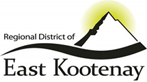 Regional District of East Kootenay