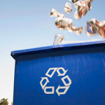RDEK to Negotiation with Recycle BC