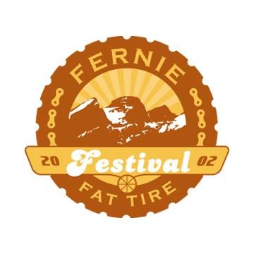 fernie_festival