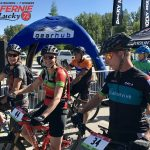 2018 Fernie Lucky 7's Registration OPEN