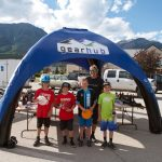 Fernie Lucky 7's Fun for Everyone