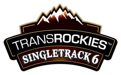 2020 TransRockies Singletrack 6 Rescheduled