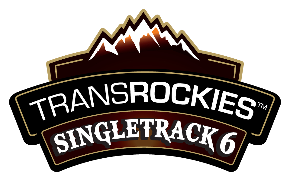 2020 TransRockies Singletrack 6 Rescheduled