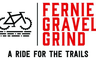 Fernie Gravel Grind Postponed