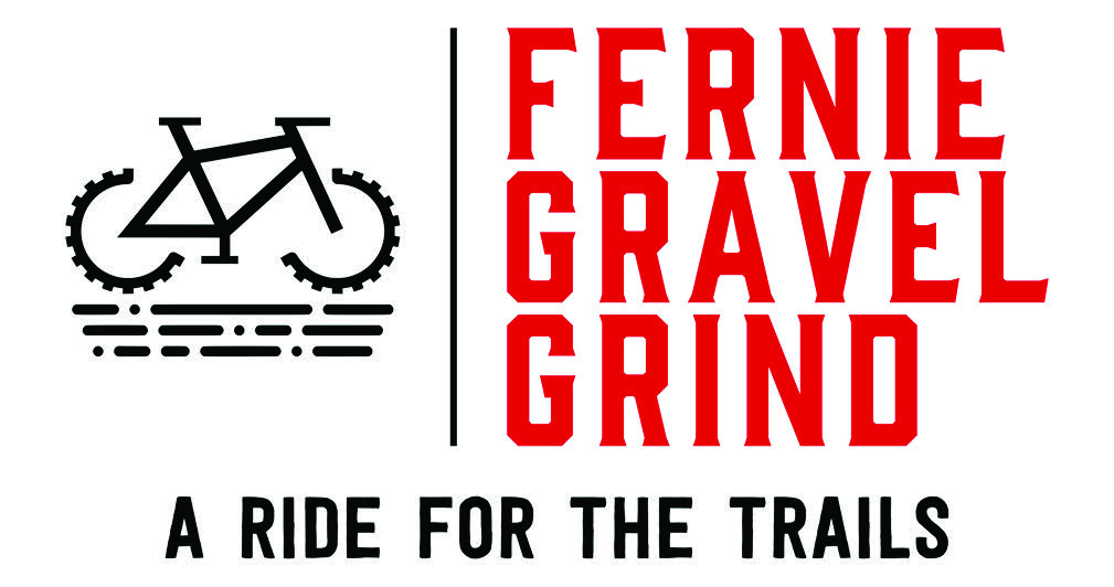 Fernie Gravel Grind Postponed