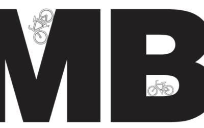 Fernie Mountain Bike Club Update