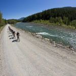 Gravel Royale coming to Fernie