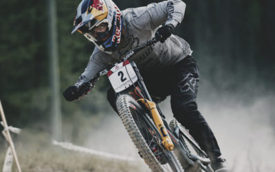 The Dunbar Summer Series is coming to Fernie