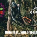 Fernie Enduro Race 3 UPDATED