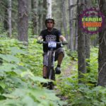 The Fernie Enduro Goes Virtual