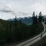 Fernie Gravel Grind Goes Virtual