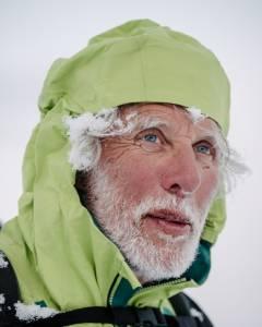 John Bergenske
