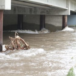 Fernie Floodplain Expands