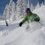 Ski Fernie? Top 10 Reasons!