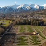 Fernie RV Resort taking reservations