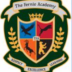 Fernie Academy tops schools