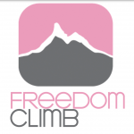 Freedom Climb comes to Fernie