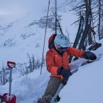 CBT Funds Avalanche Canada