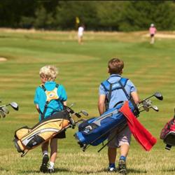 Fernie Hosts Western Canadian Golf Championships