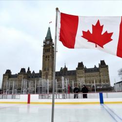 Stetski  suggests Ottawa Rink serve Fernie