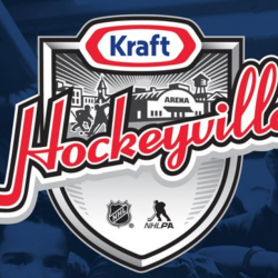 Nominate Fernie for Hockeyville $250,000