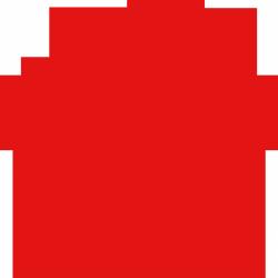 RDEK Seeks Input for Housing Needs Assessment