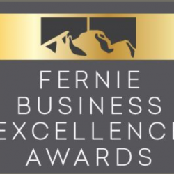 2018 Business Excellence Award Nominations are Open