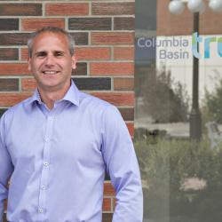 Columbia Basin Trust Helps Communities