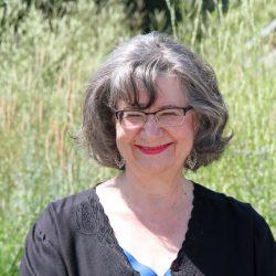 Mayor Mary Giuliano Announces Re-Election