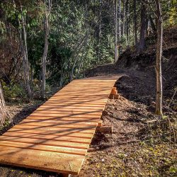 $1.5-million Trail Enhancement Grants