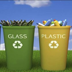RDEK Waste / Recycling Costs & Options