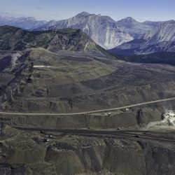 Time to clean up mining in B.C.