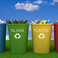 Solid Waste & Recycling Costs Survey Results