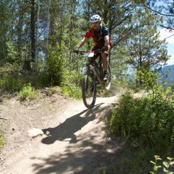 Fernie Trails Ridgemont Update