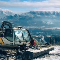 What's new at Fernie Alpine Resort