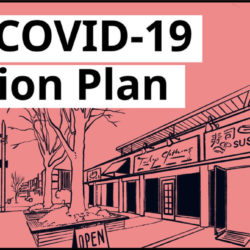 BC Covod-19 Action Plan