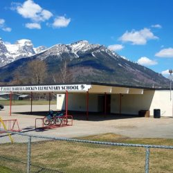 Isabella Dicken Elementary flagged for potential COVID-19 exposure