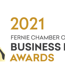 Finalists announced for Fernie Business Excellence Awards