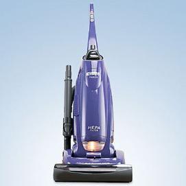 kenmore upright vacuum. call dennis @ 250-423-3228 kenmore upright vacuum